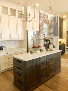 <a href='https://floridahomestore.com/album/lotus-kitchen-remodel/' title='Lotus Kitchen Remodel'>Lotus Kitchen Remodel</a>