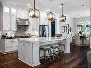 <a href='https://floridahomestore.com/album/trailmark-model-cabinets-flooring/' title='Trailmark Model Kitchen, Bath & Flooring'>Trailmark Model Kitchen, Bath & Flooring</a>