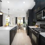 Kitchen Cabinets & Flooring by Florida Home Store