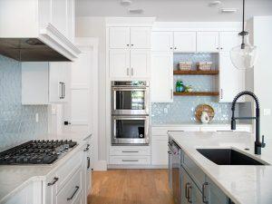 <a href='https://floridahomestore.com/album/kitchen-cabinets/' title='Kitchen Cabinets'>Kitchen Cabinets</a>