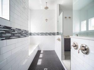 <a href='https://floridahomestore.com/album/julington-creek-new-home-kitchen-bath-flooring/' title='Julington Creek New Home Kitchen, Bath & Flooring'>Julington Creek New Home Kitchen, Bath & Flooring</a>