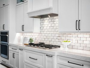 <a href='https://floridahomestore.com/album/silverleaf-model-home-kitchen/' title='Silverleaf Model I Kitchen, Bath & Flooring'>Silverleaf Model I Kitchen, Bath & Flooring</a>