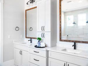 <a href='https://floridahomestore.com/album/bath-cabinets/' title='Bath Cabinets'>Bath Cabinets</a>