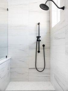 <a href='https://floridahomestore.com/album/wall-floor-tile/' title='Wall & Floor Tile'>Wall & Floor Tile</a>