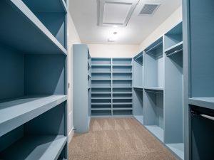 <a href='https://floridahomestore.com/album/built-in-closets/' title='Built-In Closets'>Built-In Closets</a>
