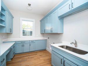 <a href='https://floridahomestore.com/album/laundry-cabinets/' title='Laundry Cabinets'>Laundry Cabinets</a>