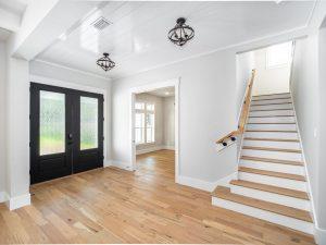 <a href='https://floridahomestore.com/album/flooring/' title='Flooring'>Flooring</a>