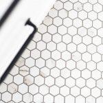 Shaw Stonehendge Polished Hex TGK06-121 Flooring