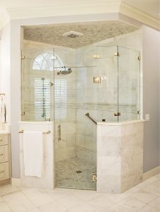 <a href='https://floridahomestore.com/album/mandarin-bathrooms-remodel/' title='Mandarin Baths Remodel'>Mandarin Baths Remodel</a>