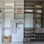 Custom Closets St. Johns Jacksonville