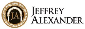 Jeffrey Alexander Hardware